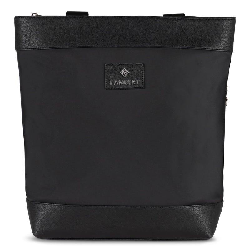 Backpack Stella - Black
