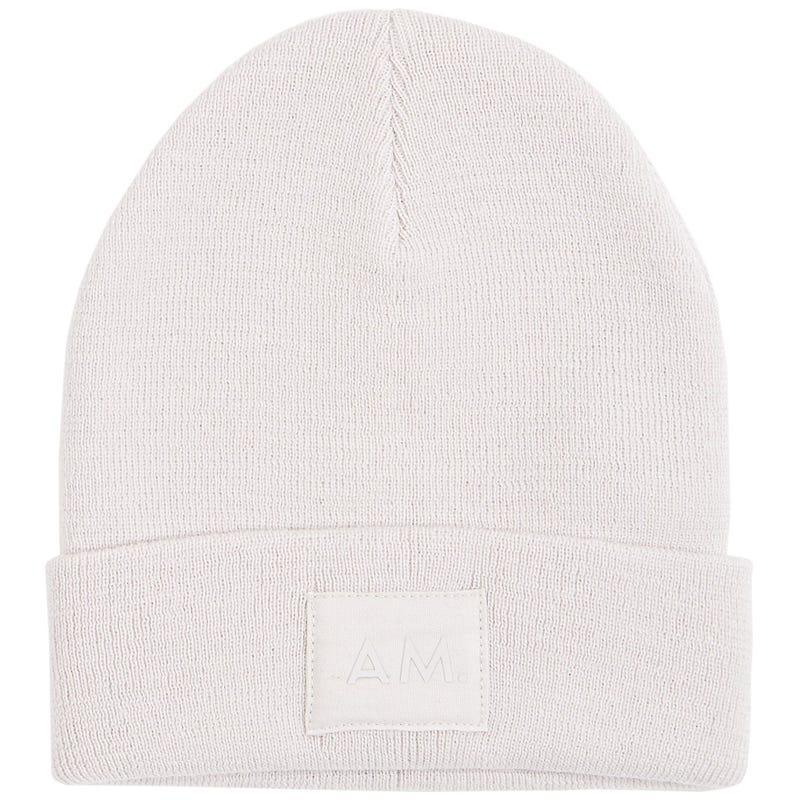 AM Rib Hat 3-24m