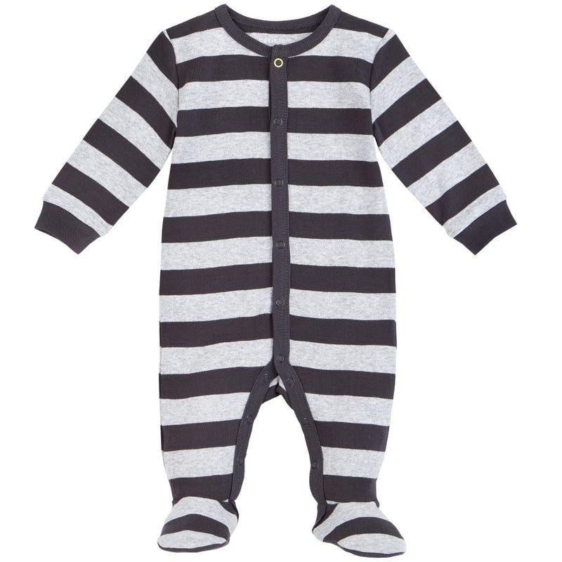 Pyjama Raye Lion 0-24m