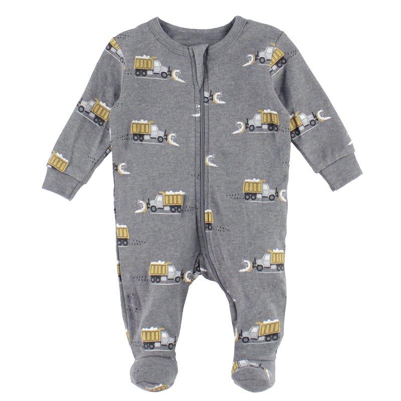 Pyjama Surfaçeuses 0-24mois