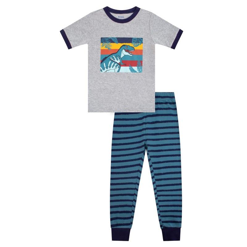 Pyjama Dinos 2-14ans