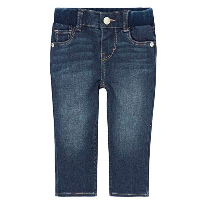 Jeans Levi's Fille 12-24mois