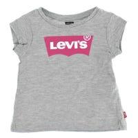 T-Shirt Levi's 12-24m