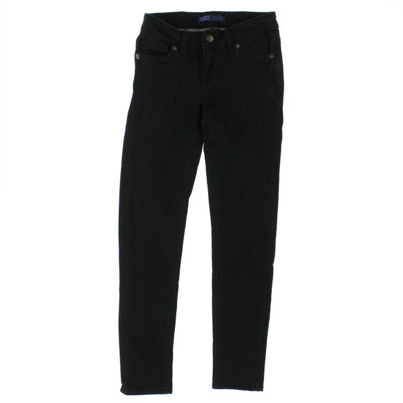 Kelsie Jeans 7-16y