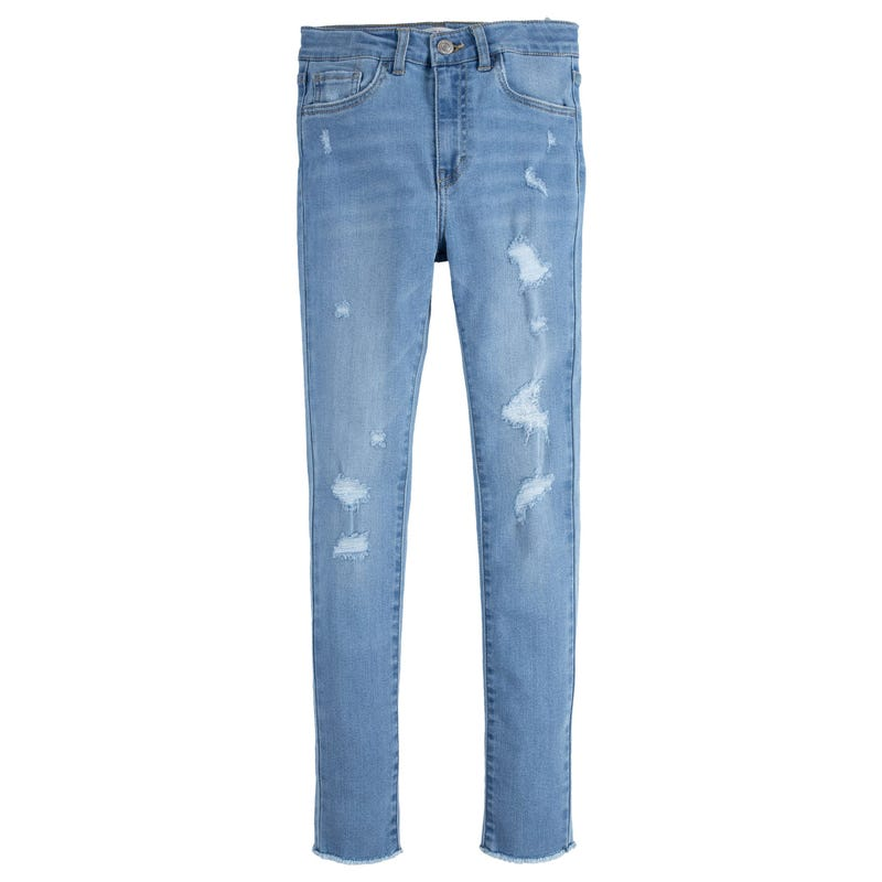 Jeans Skinny 720 HighRise 7-16ans