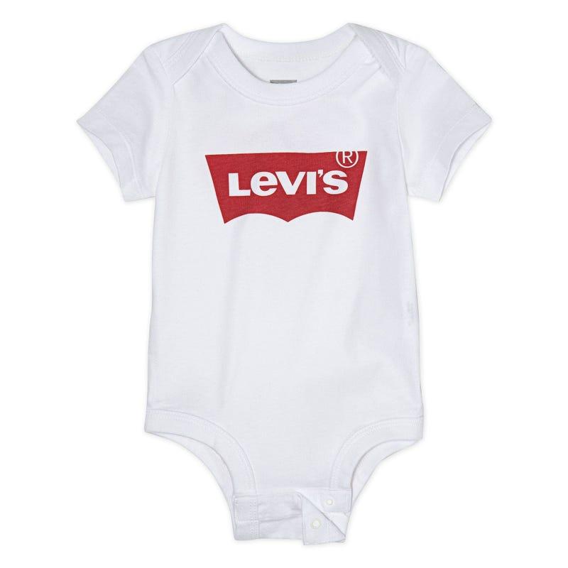 Levi's Bodysuit 0-9m