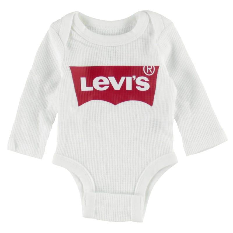 Cache-couche Levi's 0-9mois