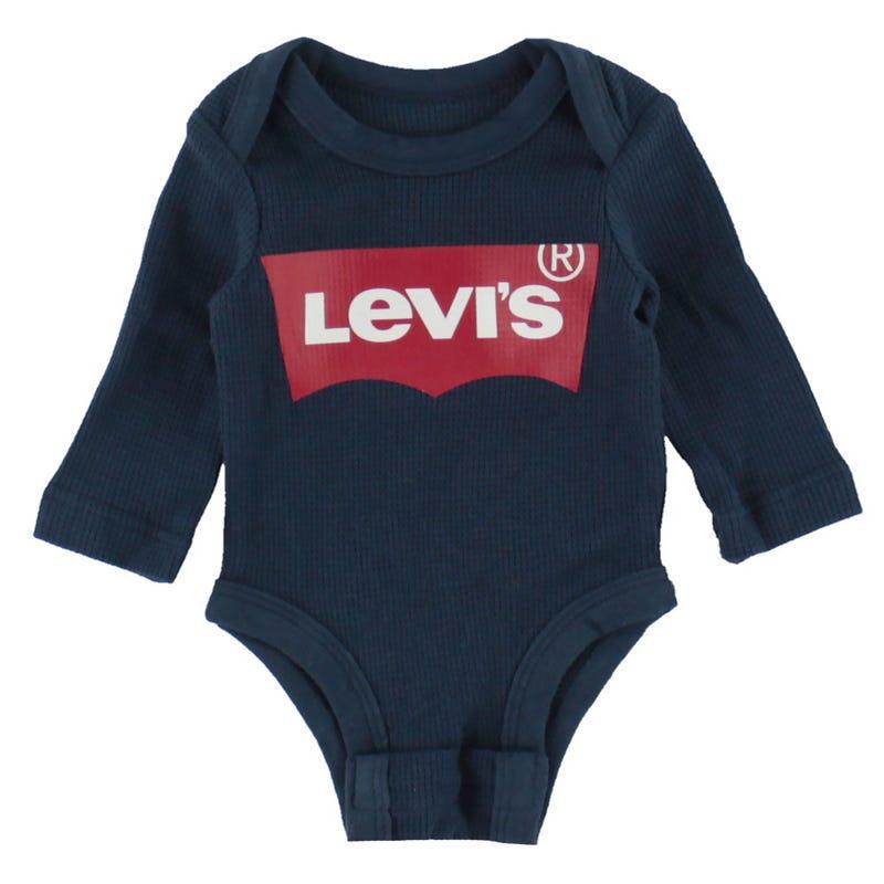 Levi's Bodysuit 0-9months