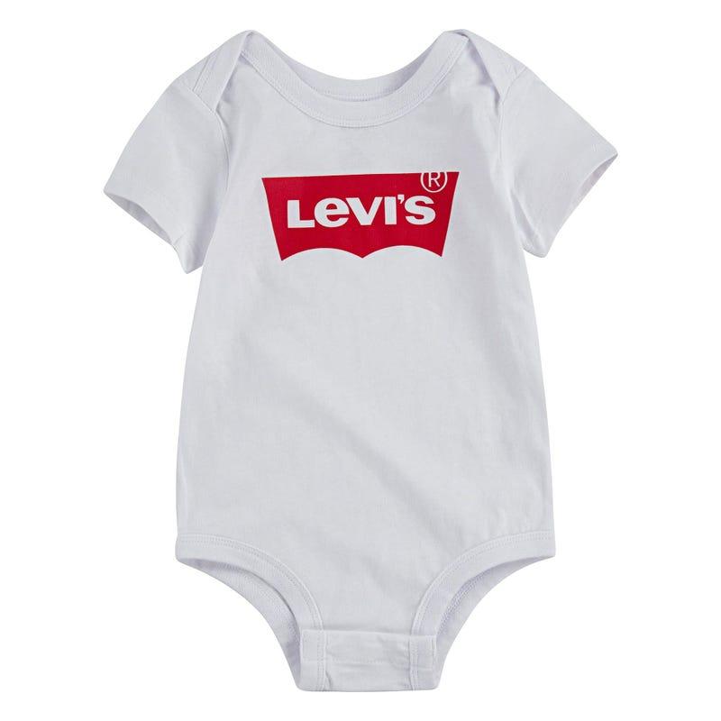 Cache-couche Levi's 12-24m