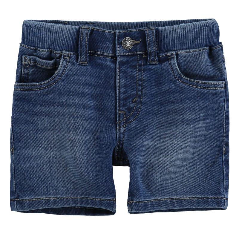 Short Jeans 12-24mois