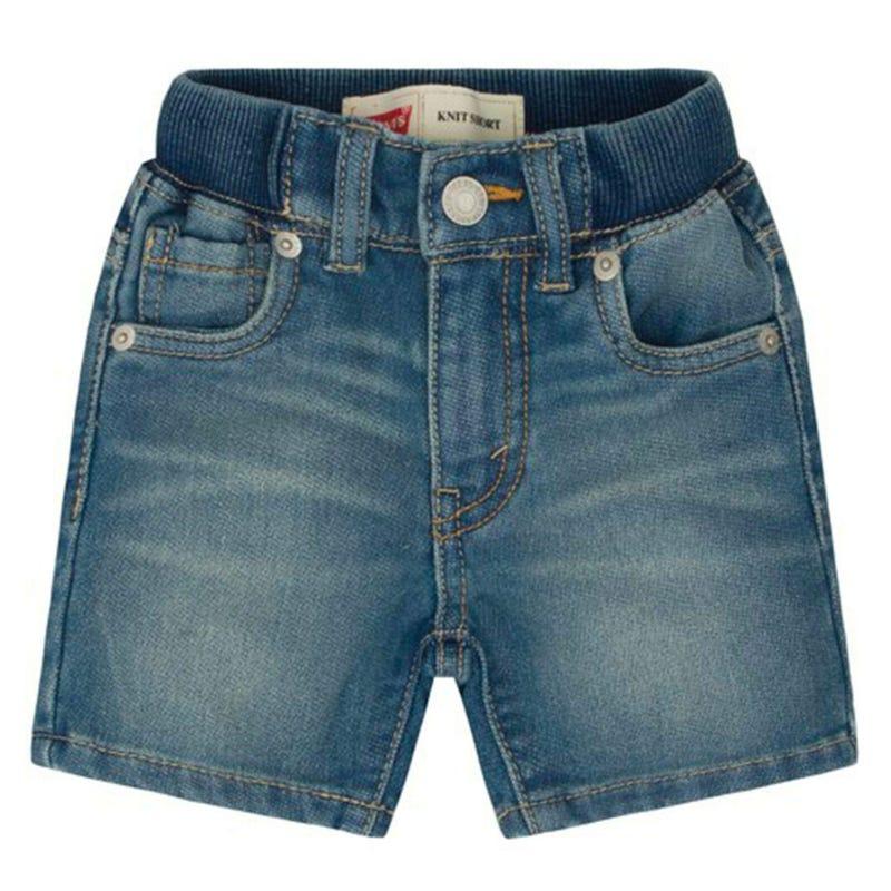 Levi's Shorts 12-24m