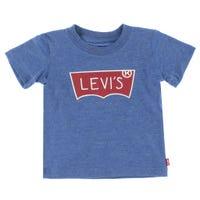 T-Shirt Imprimé 12-24mois