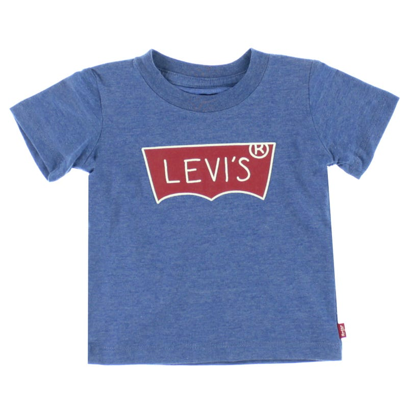 Graphic T-Shirt 12-24months