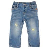 Jeans Skinny Levi's 12-24mois