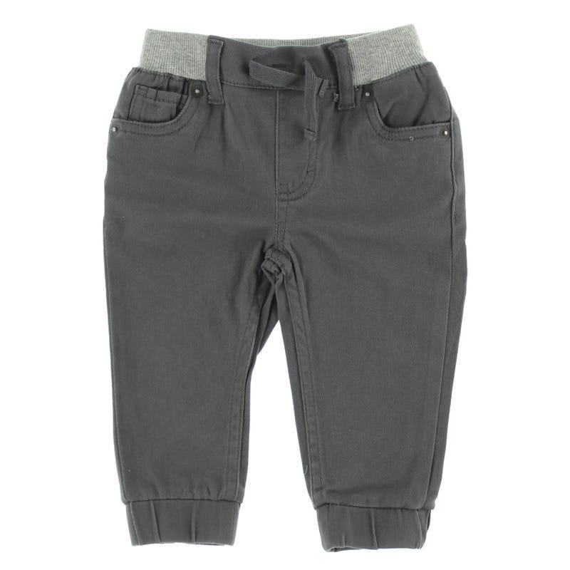 Pantalon Jogger Levi's 12-24mois