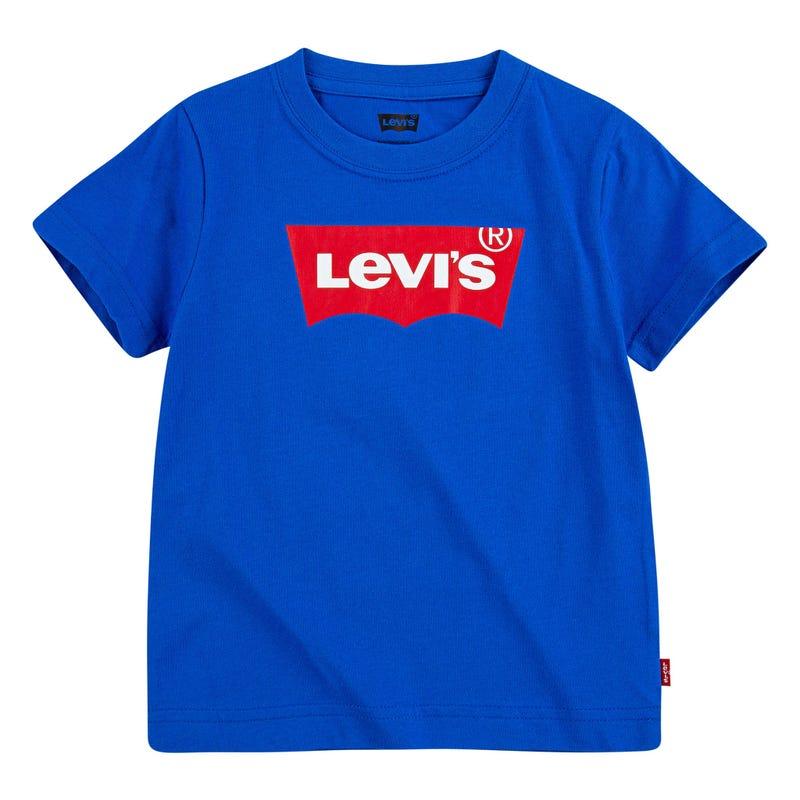 T-Shirt Levi's 2-4ans