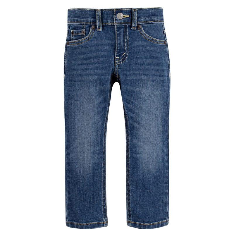 Jeans Slim 511 2-4ans
