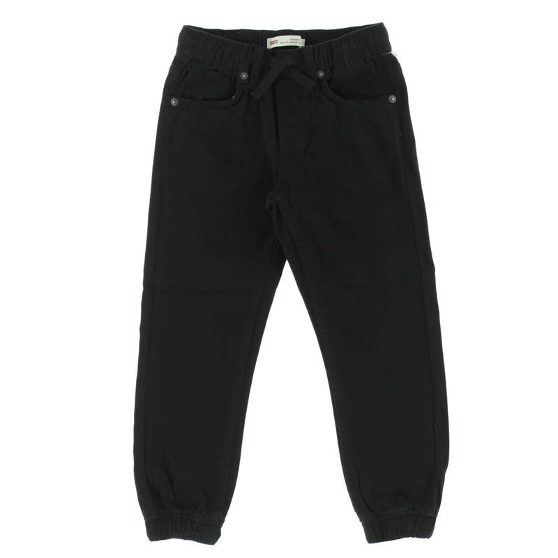 Pantalon Jogger 4-7ans