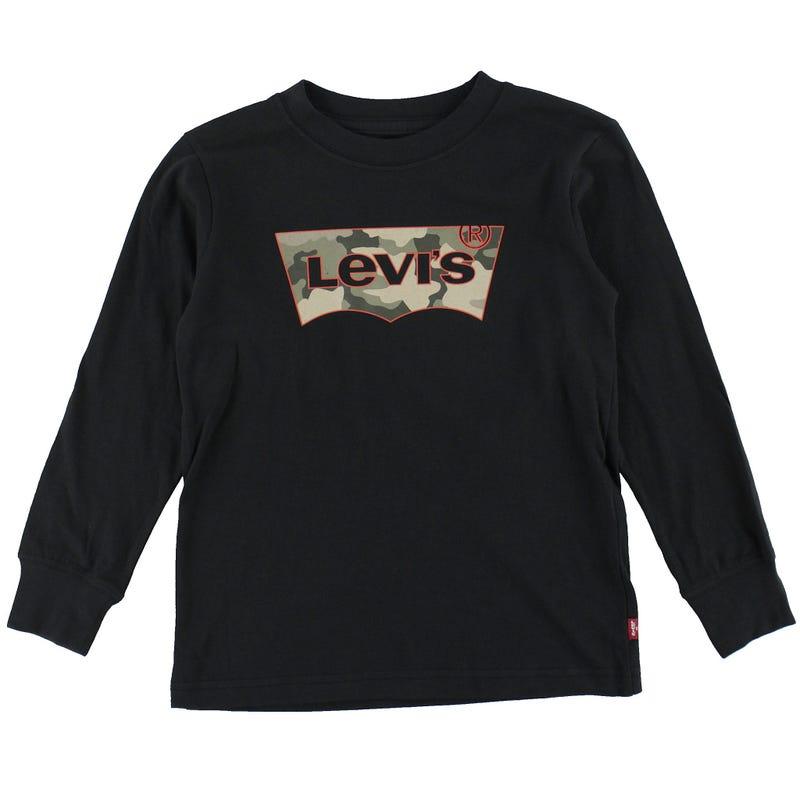 T-shirt Graphic 4-7ans