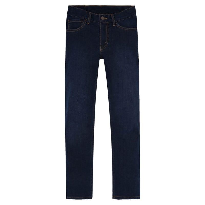 510 Skinny Jeans 8-18y