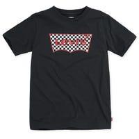 T-Shirt Levi's 8-16ans