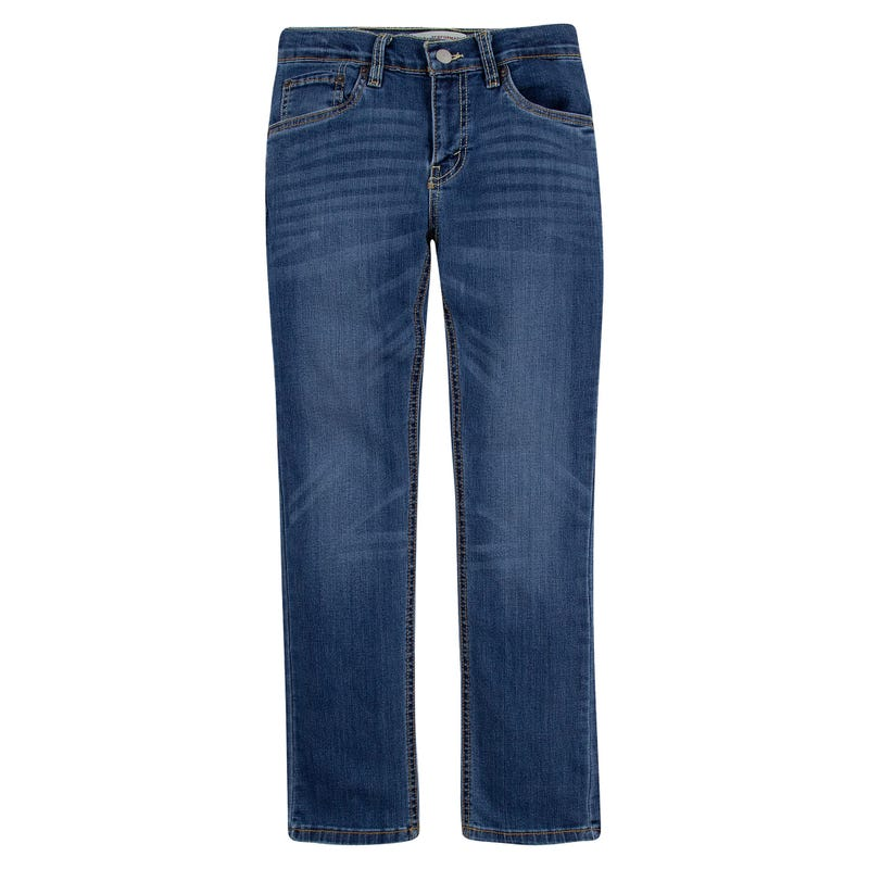 Jeans Slim 511 8-18ans