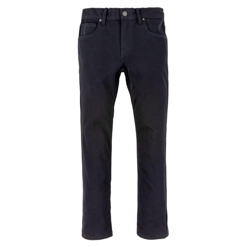 512 Slim Pants 8-18y