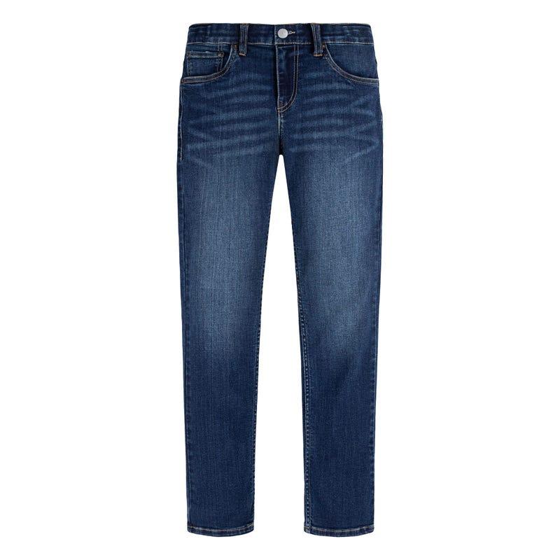 Jeans 511 Slim Fit 8-16ans