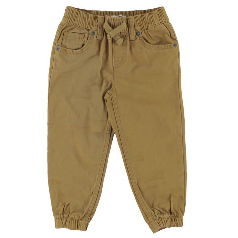 Jogger Pants 2-7y