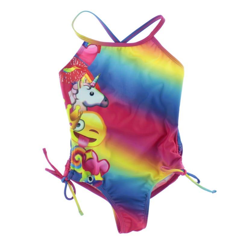 Callie Swimsuit 4-16y