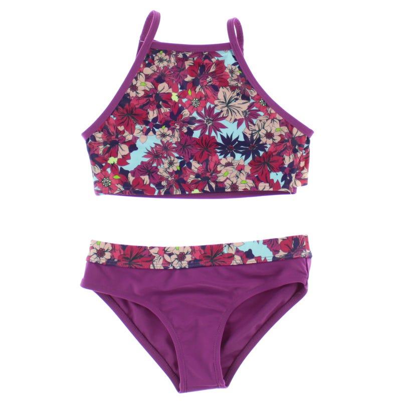 Pasha Bikini 4-16y