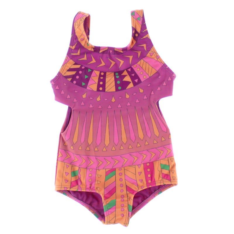 Penelope Swimsuit 4-16y