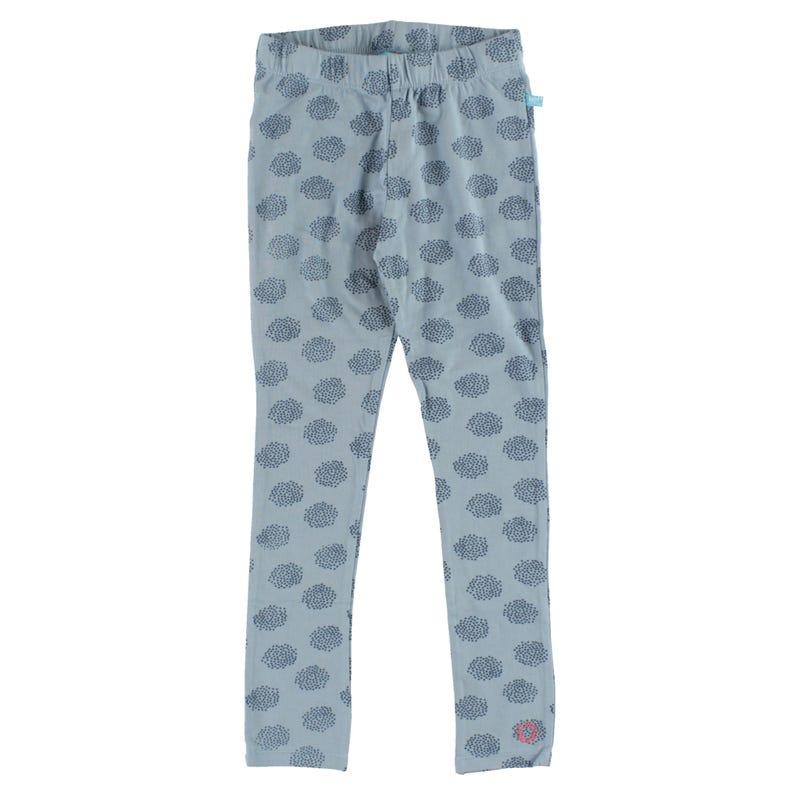 Butterfly Dots Legging 3-7