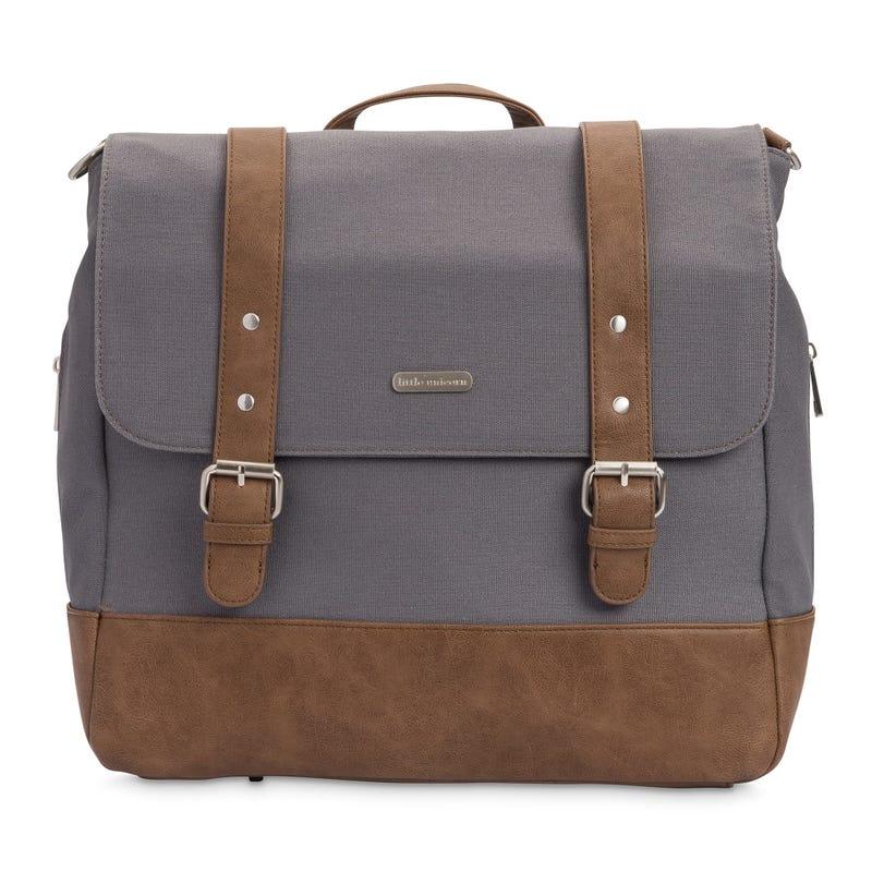 Marindale Backpack - Gray