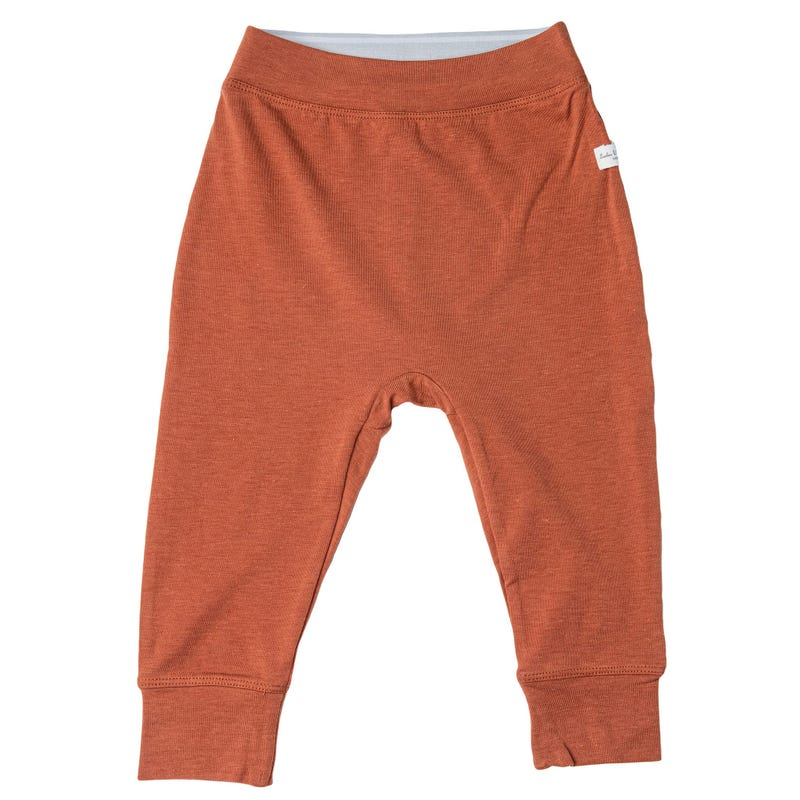 Pantalon Unisexe Umbra 0-24mois