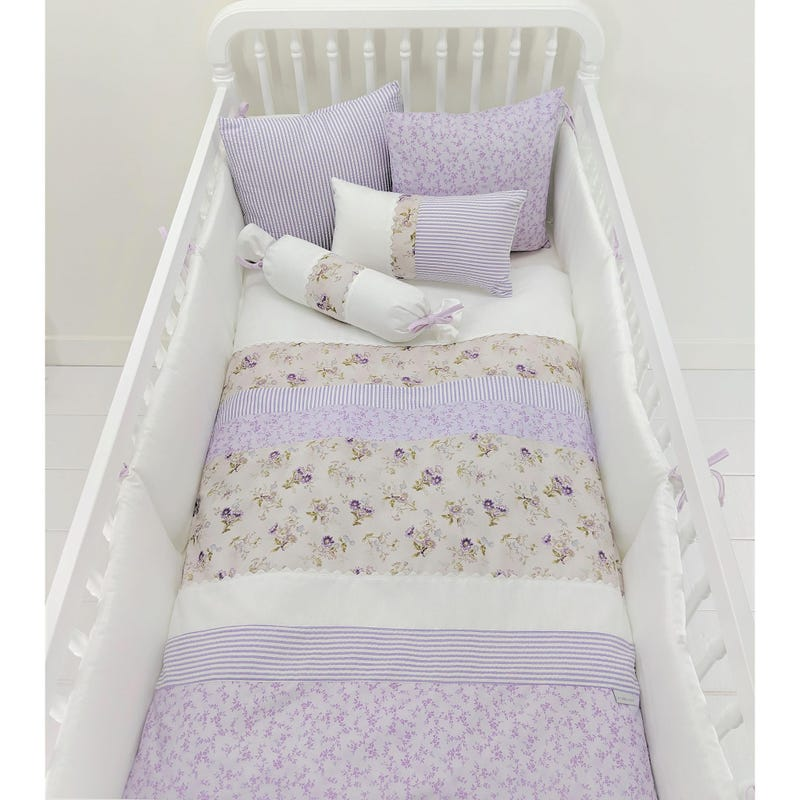 Bedding set 4mrcx Laurie
