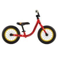 Vélo Mini Will 12 - Rouge