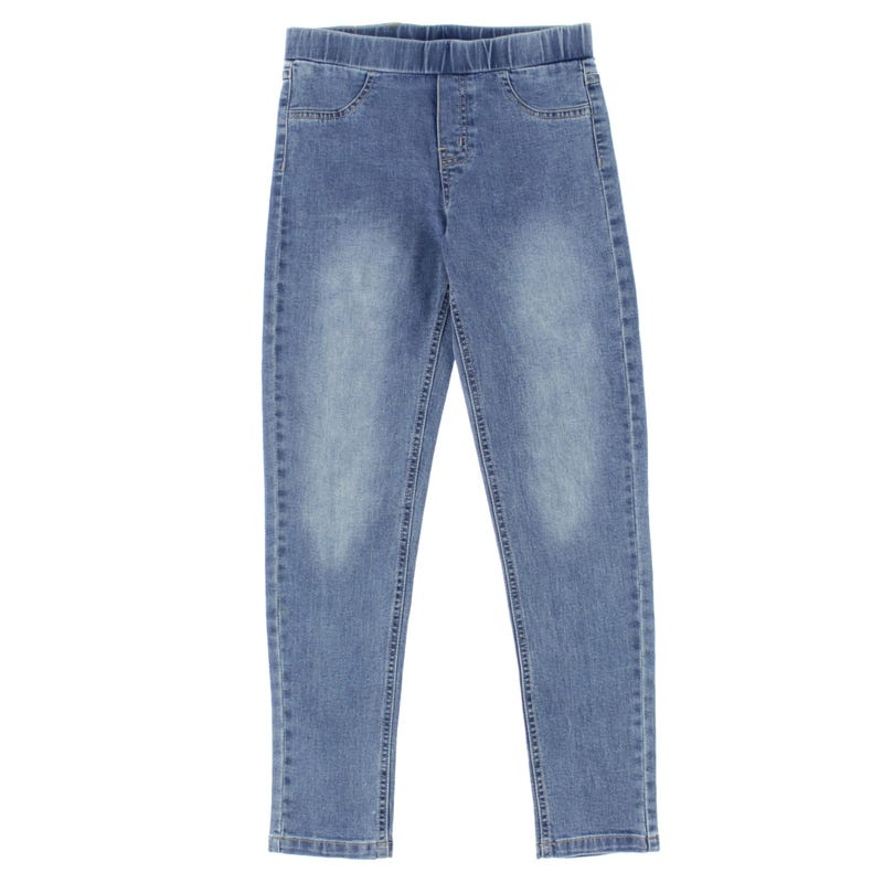 FLowers Jegging 7-14y