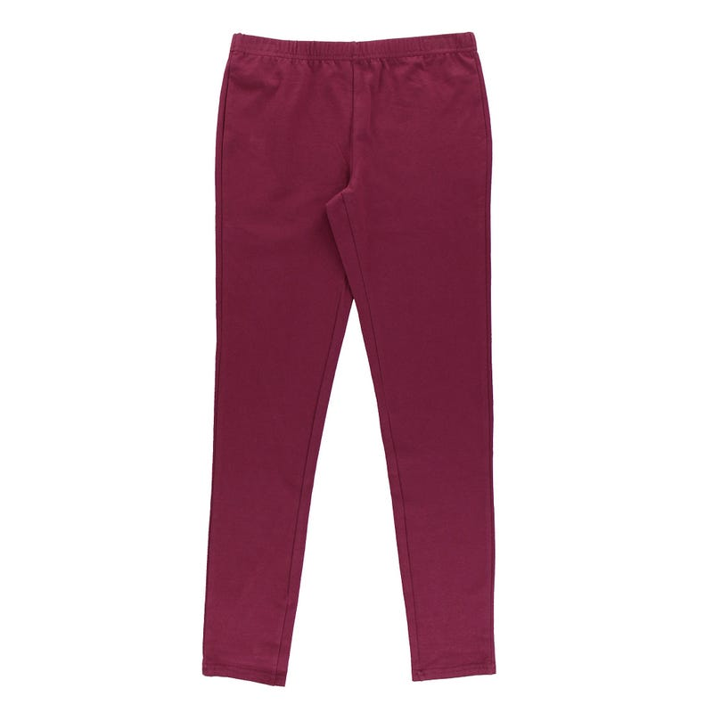 Charm Basic Legging 7-14y