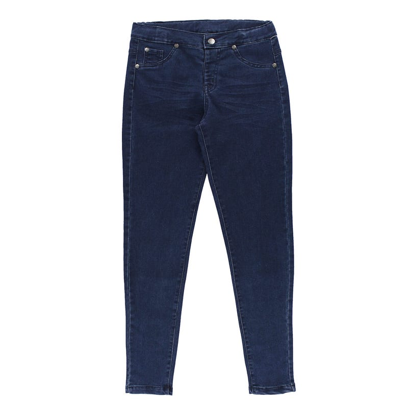 Jegging Cosy Cool 7-14ans