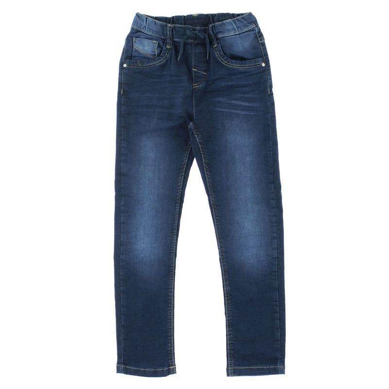 Jeans Losan Slim Fit 8-16ans