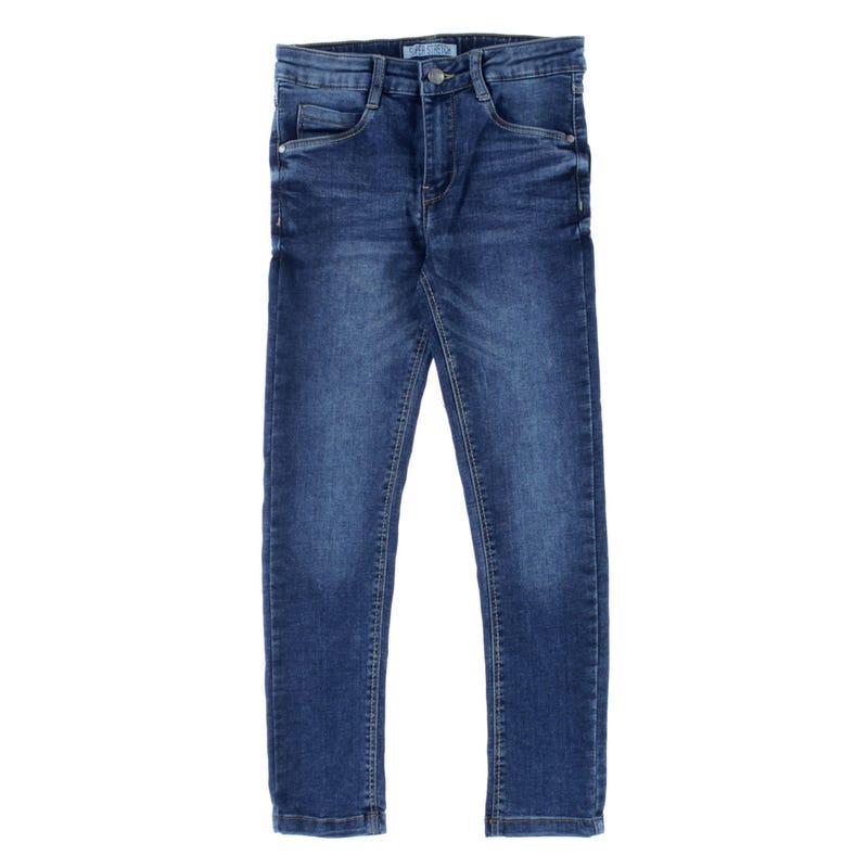 Jeans Losan Skinny 8-16ans