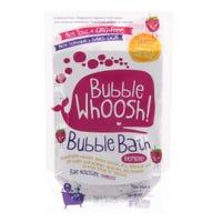 Poudre de Bain Moussante Bubble Whoosh - Framboise