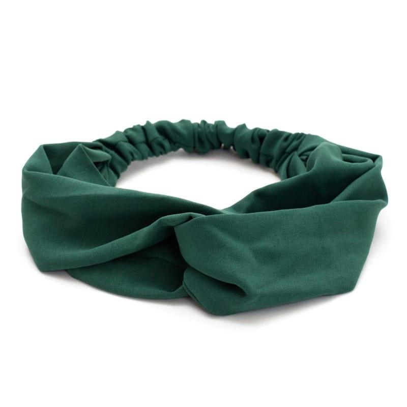 Headband 4-7