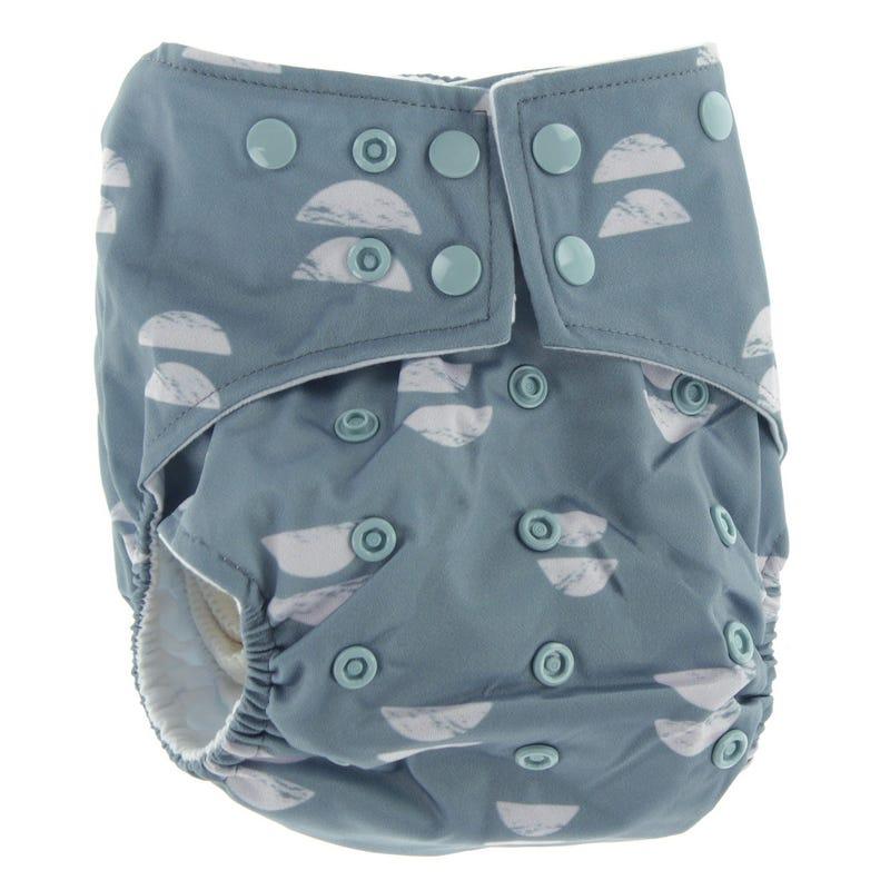 Cloth Diaper 10-35lb - Balance