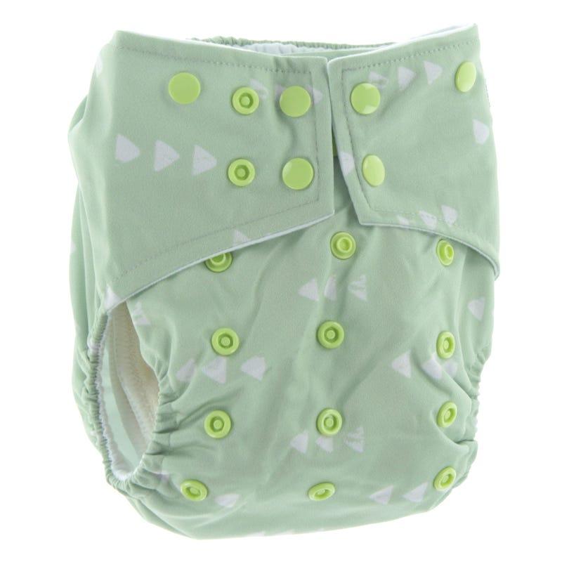 Cloth Diaper 10-35lb - Mouvement