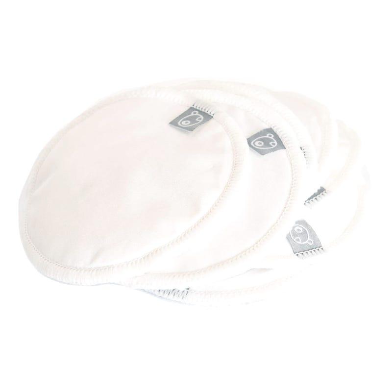 Breastfeeding Pads 10-pack
