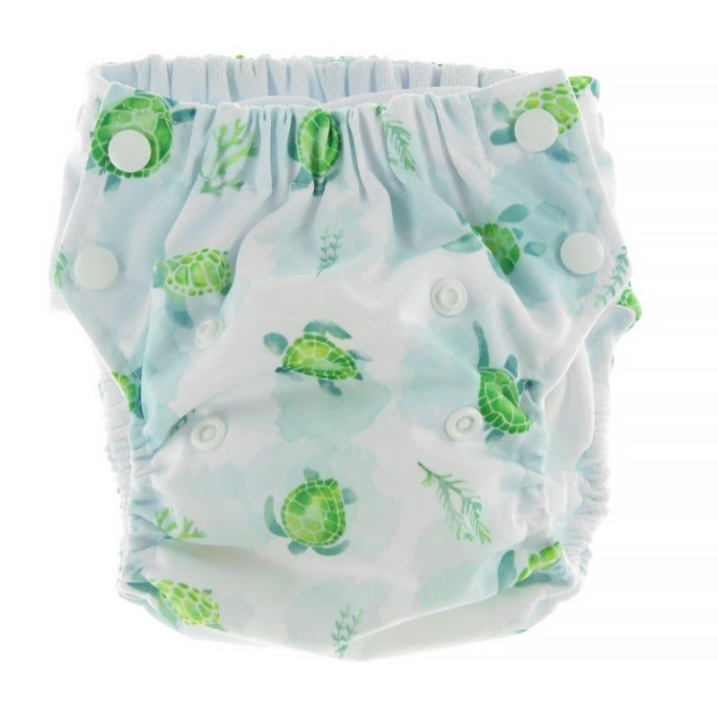 Swim Diaper 13-25lb - Saucette