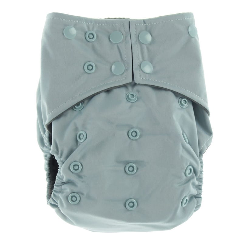 Relax All-in-1 Cloth Diaper