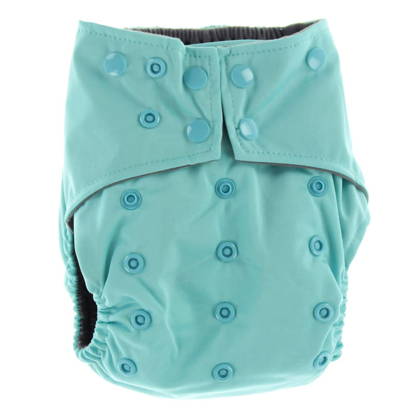 All-in-1 Aqua Cloth Diaper1035
